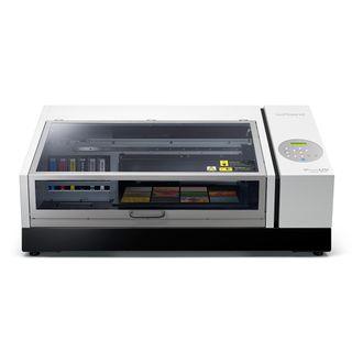 Roland DG UV Printers