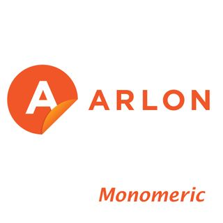 Arlon Monomeric