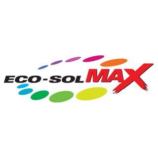 Roland DG ECO-SOL MAX