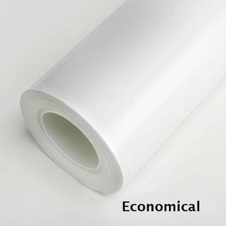 Laminates - Economical