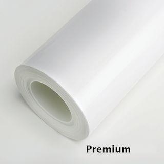 Laminates - Premium