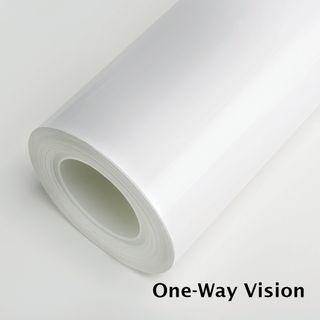 Laminates - One Way Vision