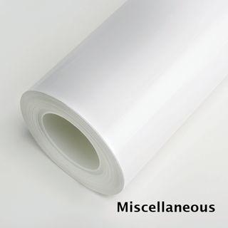 Laminates - Misc