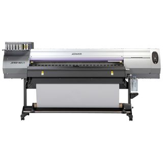 Printers - Latex