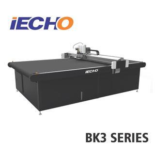 iECHO BK3