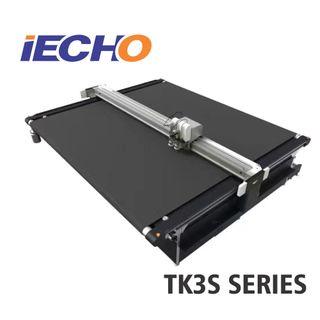 iECHO TK3S
