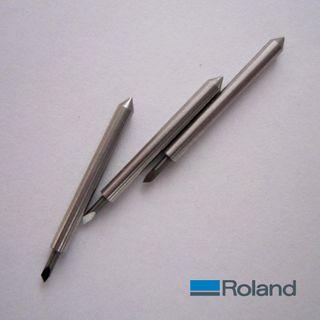 Blades - Roland