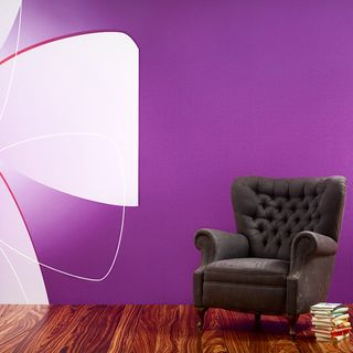 Wall Graphics - Paper