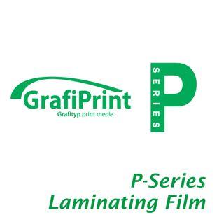Grafityp Laminate - P Series