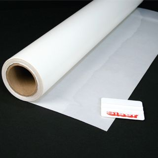 Heat Transfer Mask Film