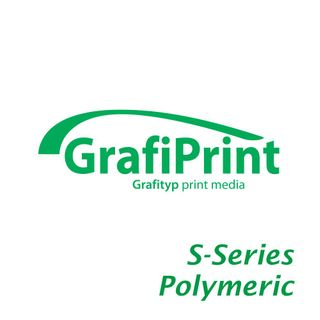 Grafityp S-Series Rolls
