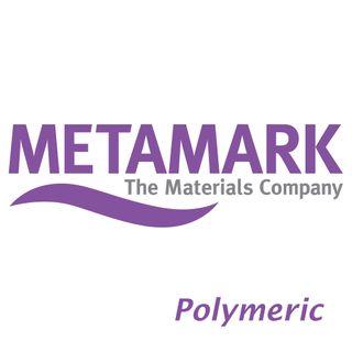 Metamark MD5 Series