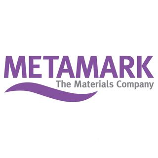 Metamark Etch Film