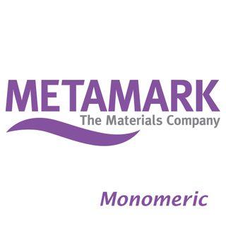 Metamark MD100 Series