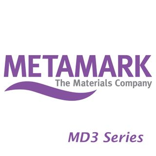 Metamark MD3 Series