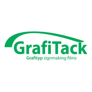 Grafityp Etch Film