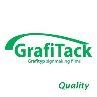 Grafityp 100 Series