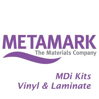 Metamark Kits - MDi Series