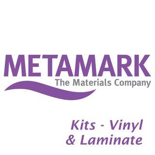 Metamark Kits - MD5 Series