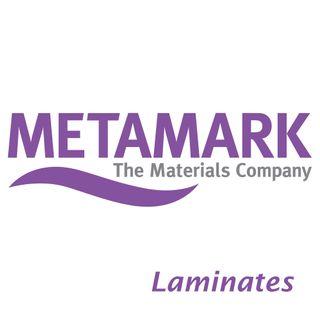 MetaGuard 700 Series