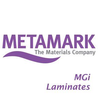 MetaGuard MGi Series