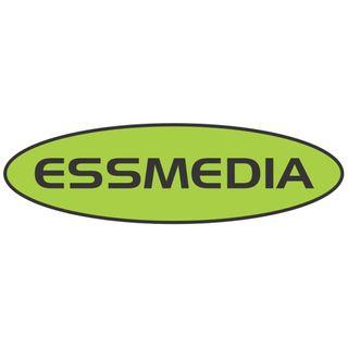 EssMedia Laminate