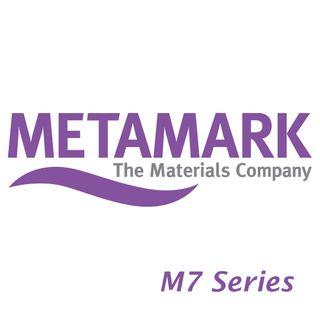 Metamark M7 Series