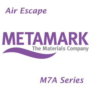 Metascape M7A Series