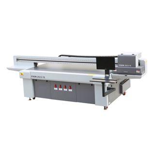 Eykon UV Printers