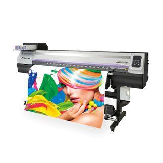 Mimaki Printers - Eco Solvent