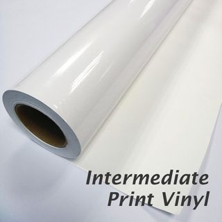Vinyl - Intermediate