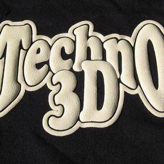 Siser 3D Techno
