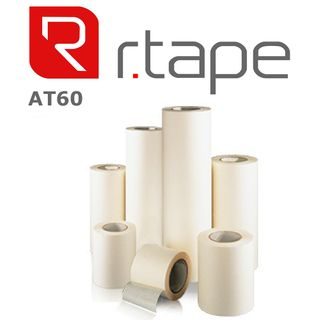 R-Tape - Clear