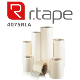 R-Tape - Medium Tac