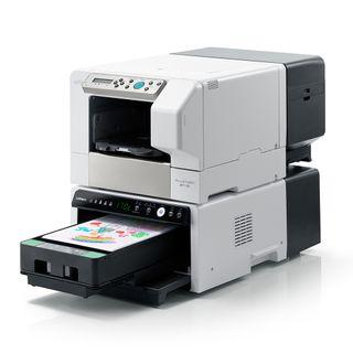 Printers - DTG