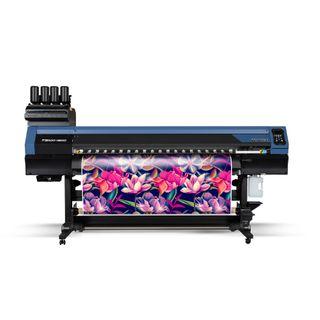 Mimaki Printers - Dye Sub