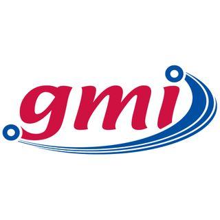 GMI Reflective
