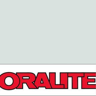Oralite Reflective