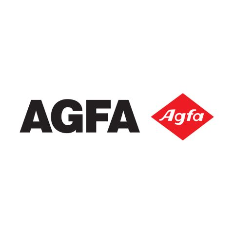 AGFA WHITE INK FOR ANAPURNA HYBRID SERIES