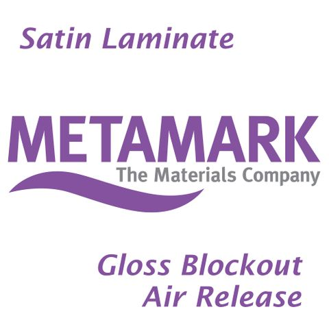 METAMARK KIT MD5BA & MG703