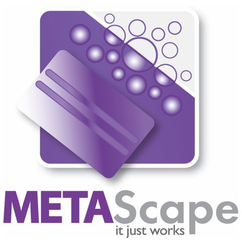 METAMARK M7A AIR ESCAPE SERIES COLOURED VINYL