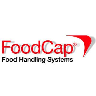 FoodCap