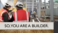 Solutions for Construction and Demolition Firms