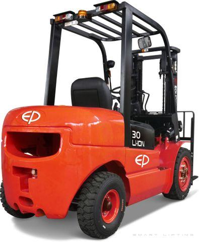 EFL302