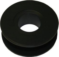 Nylon Ram roller for MTs,DMs, and MDs