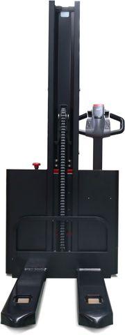 ES10-10