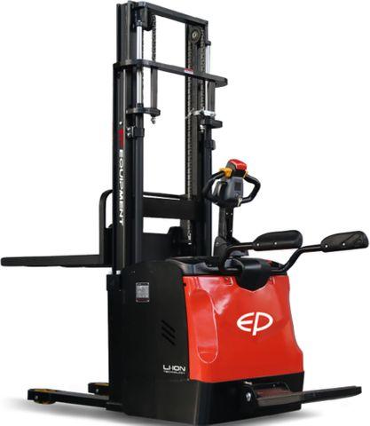 ES16-RS
