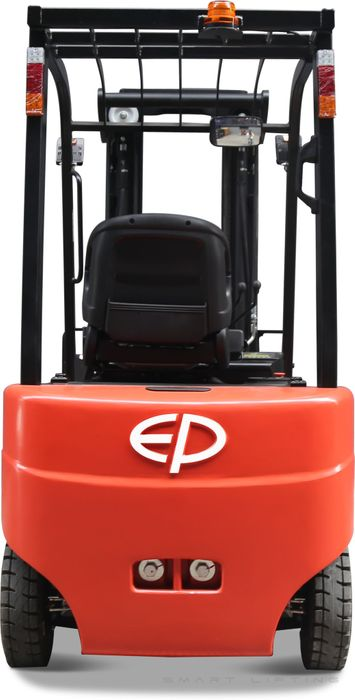 EFL181