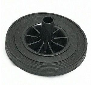 MGB120-240 Wheels - Europlast