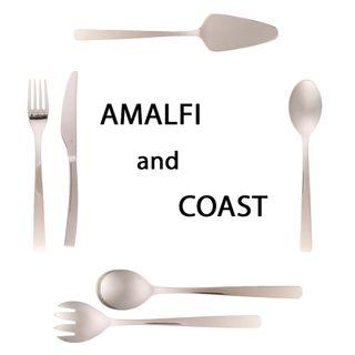 Amalfi/Coast